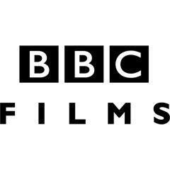 BBC Films – Bild: BBC