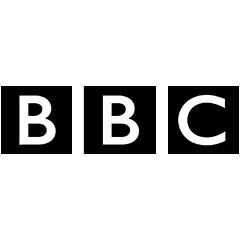 BBC Wales – Bild: BBC