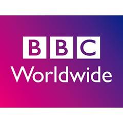 BBC Worldwide – Bild: BBC Worldwide