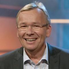 Bernd Stelter – Bild: WDR/M.Kohr