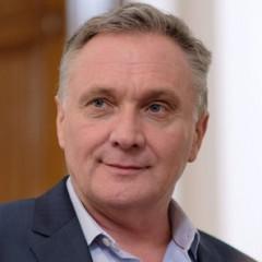 Bernhard Schir – Bild: ORF eins