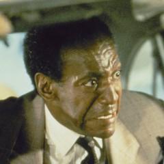Bill Cosby – Bild: RTL II