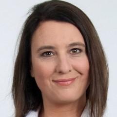 Birgitta Weizenegger – Bild: WDR/GFF