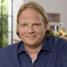 Björn Freitag – Bild: WDR