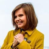 Bojana Golenac – Bild: ORF
