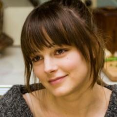 Bojana Novaković – Bild: ORF