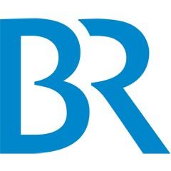 Bayerischer Rundfunk – Bild: BR