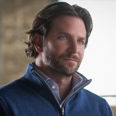 Bradley Cooper – Bild: 2015 CBS Broadcasting, Inc. All Rights Reserved