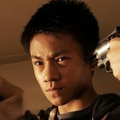 Brandon Soo Hoo – Bild: RTL Crime