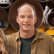 Brian Stepanek – Bild: nickelodeon