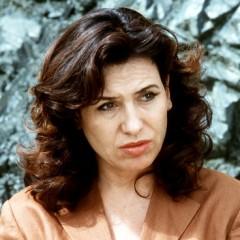 Brigitte Karner – Bild: ORF