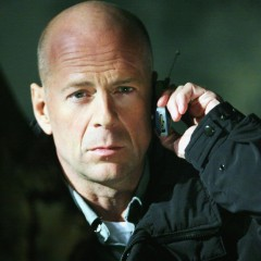 Bruce Willis – Bild: SRF/2004 Hostage, LLC.
