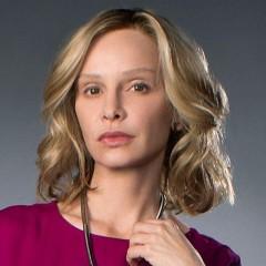 Calista Flockhart – Bild: CBS