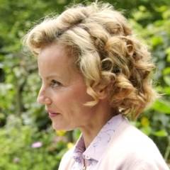 Carina Wiese – Bild: RTL / Laura Deschner