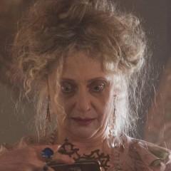 Carol Kane – Bild: Jessica Miglio/FOX