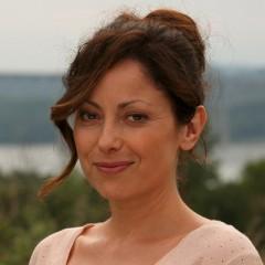 Carolina Vera – Bild: ZDF