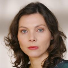 Caroline Grothgar – Bild: ZDF und Christian A. Rieger - klick