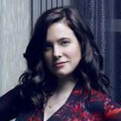 Caroline Dhavernas – Bild: NBCUniversal Media