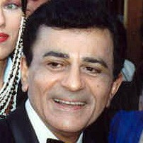 Casey Kasem – Bild: photo by Alan Light, Casey Kasem, CC BY 2.0