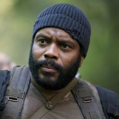 Chad L. Coleman – Bild: AMC