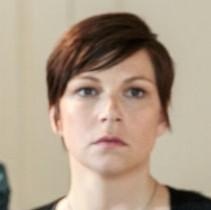 Charlotte Bohning – Bild: ORF