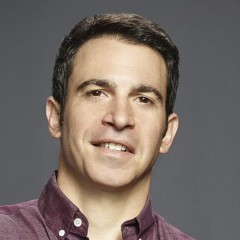 Chris Messina – Bild: Universal Television