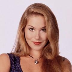 Christina Applegate – Bild: Sony Pictures Television International. All Rights Reserved. Lizenzbild frei