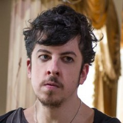 Christopher Mintz-Plasse – Bild: Universal/Daniel Smith