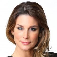 Claudelle Deckert – Bild: (c) RTL / Stefan Gregorowius