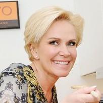 Claudia Effenberg – Bild: VOX