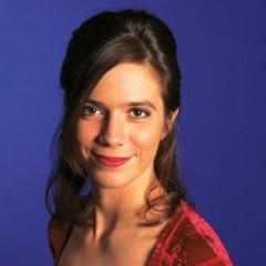 Claudia Scarpatetti – Bild: RTLplus / Lässig