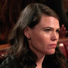 Clea DuVall – Bild: 2016 Fox and its related entities. All rights reserved. Lizenzbild frei