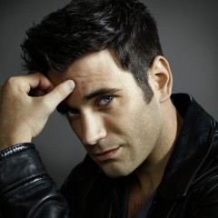 Colin Donnell – Bild: (c) VOX/Warner Bros. International Television