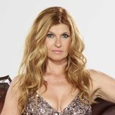 Connie Britton – Bild: Sky