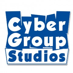 Cyber Group Studios – Bild: Cyber Group Studios