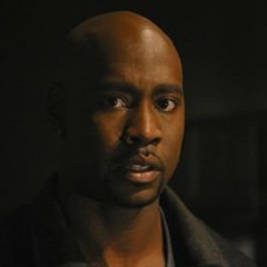 D.B. Woodside – Bild: Twentieth Century Fox Film Corporation