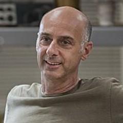 David Marciano – Bild: Showtime/Kent Smith