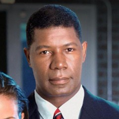 Dennis Haysbert – Bild: Joe Viles/FOX