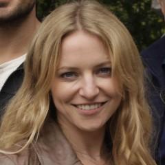 Diana Staehly – Bild: ZDF/Erika Hauri
