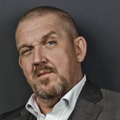 Dietmar Bär – Bild: WDR/Markus Tedeskino