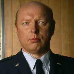 Don S. Davis – Bild: ABC Photo Archives