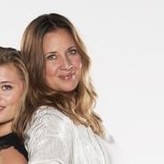 Dana Schweiger – Bild: RTL / Stephan Pick