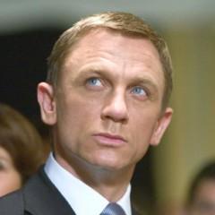 Daniel Craig – Bild: SRF/TMG