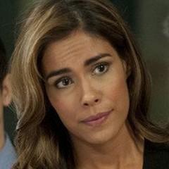 Daniella Alonso – Bild: NBCUniversal Media
