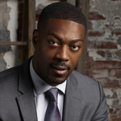 David Ajala – Bild: Bruno Dayan/USA Network
