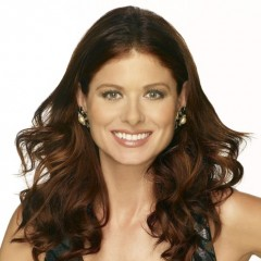 Debra Messing – Bild: Passion