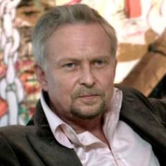 Dennis Storhøi – Bild: ORF