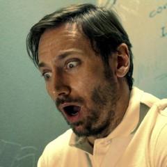 Derek Wilson – Bild: Lewis Jacobs/Sony Pictures Television/AMC