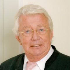 Dieter Thomas Heck – Bild: ORF