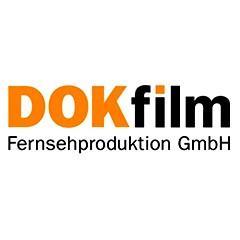 DOKfilm Fernsehproduktion GmbH – Bild: DOKfilm Fernsehproduktion GmbH